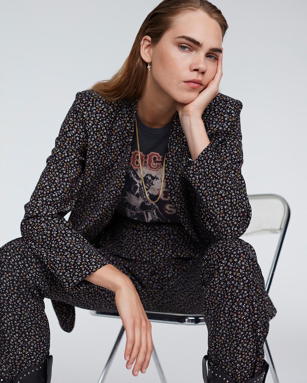 Sofie Schnoor SS 21 Fashion Kollektion