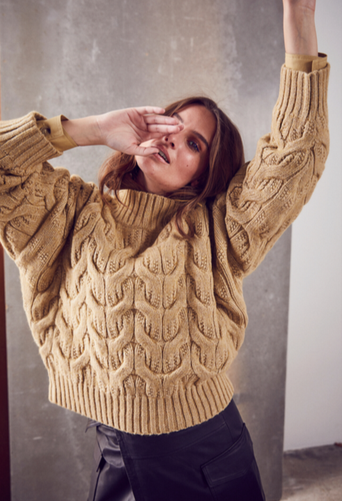 Co'Couture Mode Kollektion 2020