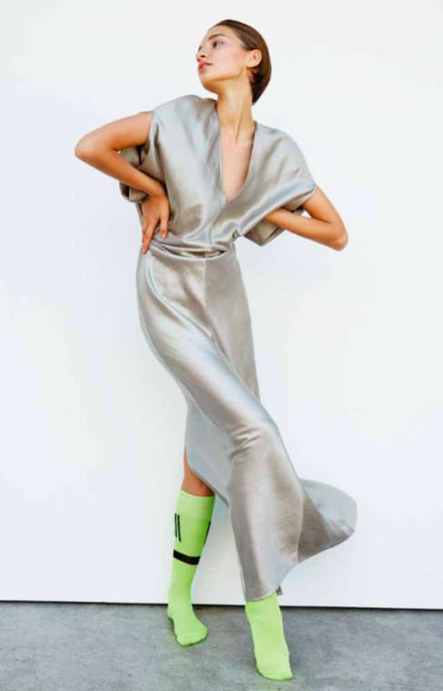 Rabens Saloner Mode Kollektion 2020