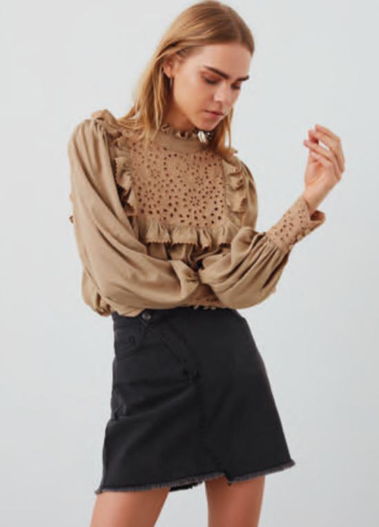 Sofie Schnoor Mode Kollektion 2020