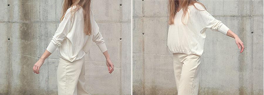 Indi & Cold SS 21 Fashion Kollektion
