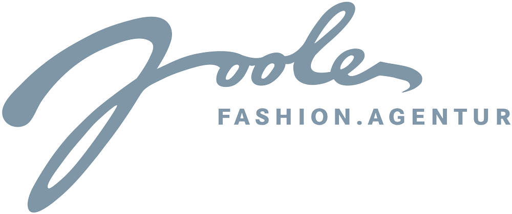 jooles Fashion.Agentur