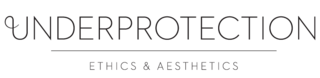 logo underprotection