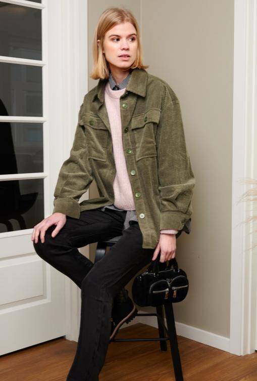 Modelabel Noella Kollektion 2020
