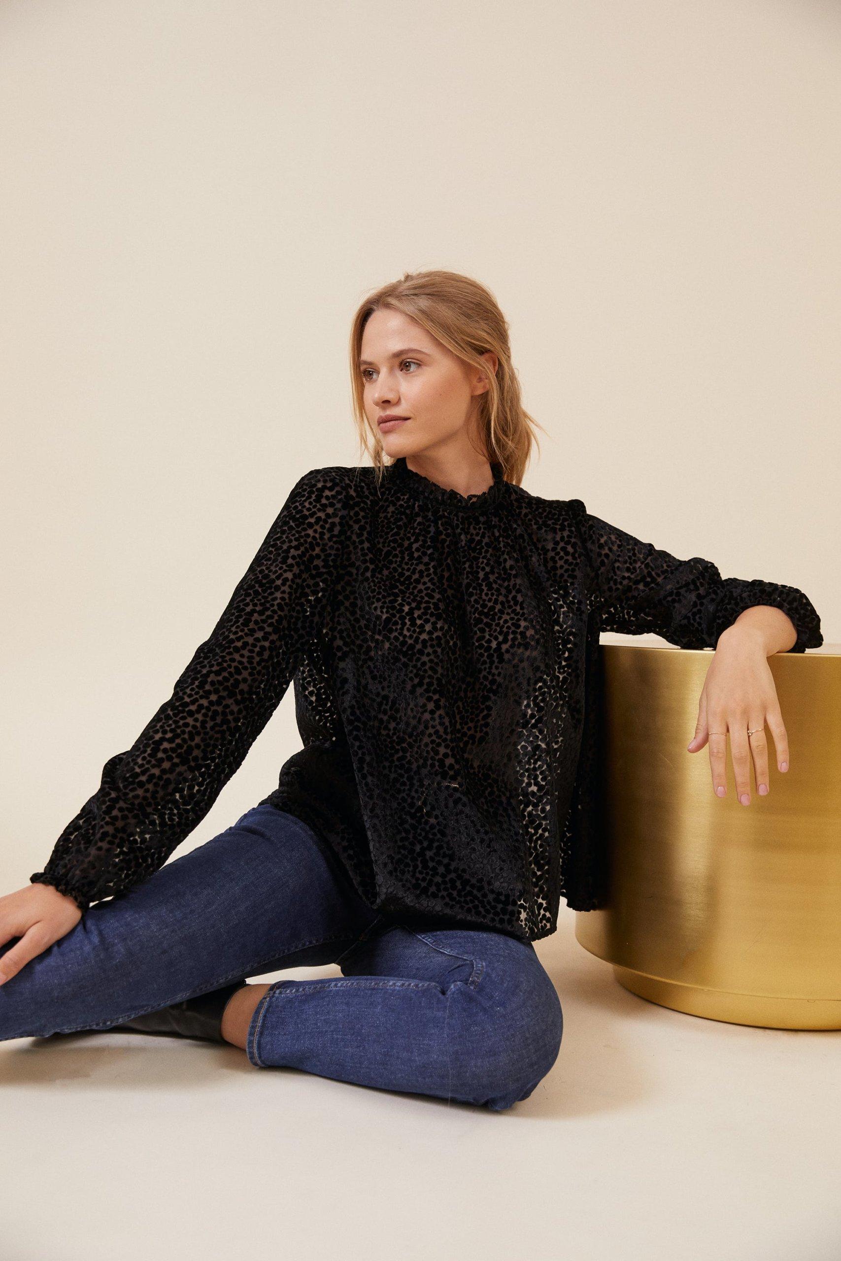 Idano Winter 2020 Modekollektion