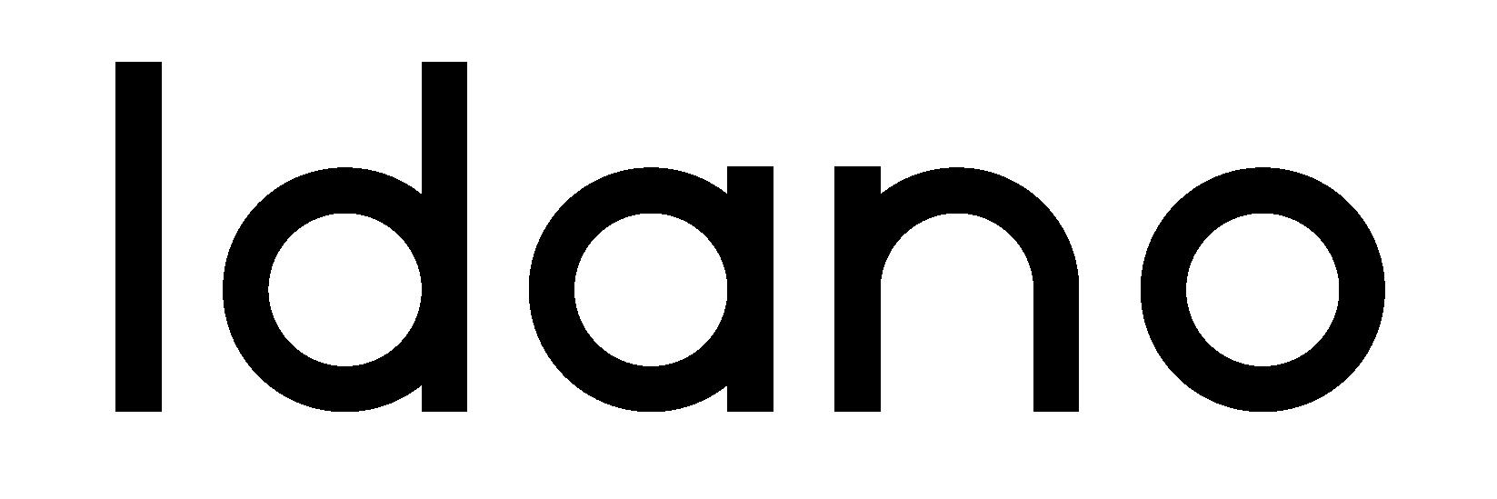 Logo Idano